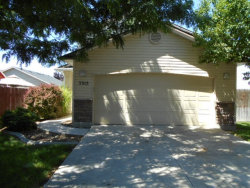 Photo of 3315 W Wave Dr., Meridian, ID 83642 (MLS # 98663902)