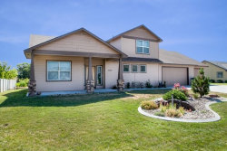 Photo of 4902 Castleton, Nampa, ID 83686 (MLS # 98663928)