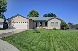 Photo of 1939 E Chimere Dr, Meridian, ID 83646 (MLS # 98663982)