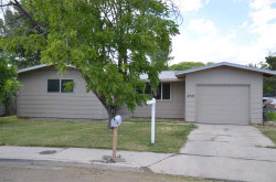 Photo of 3712 Billings, Caldwell, ID 83605 (MLS # 98663988)