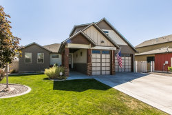 Photo of 10377 Colorful Dr, Nampa, ID 83687 (MLS # 98664039)