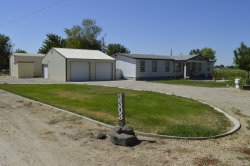 Photo of 3303 Sunshine Ln, Caldwell, ID 83607 (MLS # 98664068)