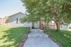 Photo of 116 Cougar, Nampa, ID 83687 (MLS # 98664075)