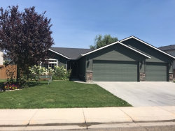 Photo of 4815 Spurgin Place, Caldwell, ID 83607 (MLS # 98664101)