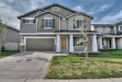Photo of 951 E Springloyd St., Meridian, ID 83642 (MLS # 98664118)