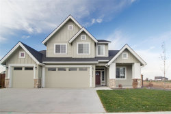 Photo of 5853 N Vincenza Ave., Meridian, ID 83646 (MLS # 98664132)