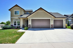 Photo of 13765 Crisholm Street, Caldwell, ID 83607-5162 (MLS # 98664134)