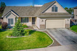 Photo of 16563 Old Friendship Way, Caldwell, ID 83686 (MLS # 98664152)