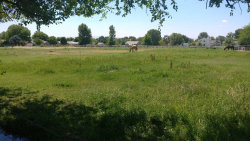 Photo of 5718 Airport Rd, Nampa, ID 83687 (MLS # 98664156)