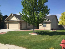Photo of 724 Edmund St, Caldwell, ID 83605 (MLS # 98664161)