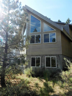 Photo of 36 Vista Point Loop, Cascade, ID 83611 (MLS # 98664174)