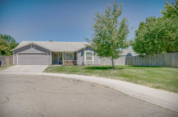 Photo of 2324 Yucca Place, Nampa, ID 83686 (MLS # 98664198)