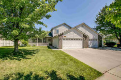 Photo of 3044 S Green Canyon Drive, Meridian, ID 83642 (MLS # 98664273)