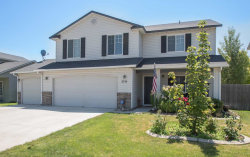 Photo of 2710 Stoll Ct, Caldwell, ID 83607 (MLS # 98664325)