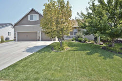 Photo of 3216 S Canyon St, Nampa, ID 83686 (MLS # 98664378)