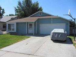 Photo of 6643 W Limelight Dr, Boise, ID 83714-6109 (MLS # 98664426)