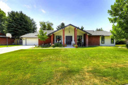 Photo of 10141 W Hickory Ct, Boise, ID 83704 (MLS # 98664444)