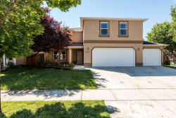 Photo of 9227 W Patina Dr, Boise, ID 83709 (MLS # 98664497)