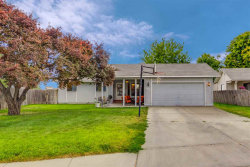 Photo of 2816 Pisces Dr, Caldwell, ID 83605 (MLS # 98664635)