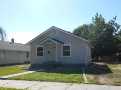 Photo of 416 S 20th Ave, Nampa, ID 83651 (MLS # 98664659)