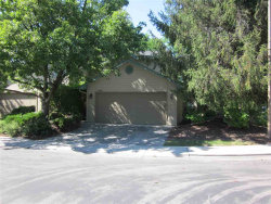Photo of 7904 W Queens Court, Boise, ID 83709 (MLS # 98664707)