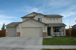 Photo of 841 Shire Street, Middleton, ID 83644 (MLS # 98665212)