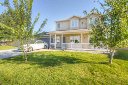 Photo of 917 Prevail Court, Middleton, ID 83644 (MLS # 98665780)