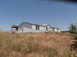 Photo of 4755 East Lane, Fruitland, ID 83619 (MLS # 98665973)