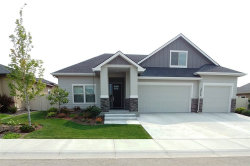 Photo of 3012 N Cherry Laurel, Star, ID 83669 (MLS # 98666273)