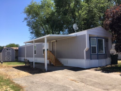 Photo of 100 Nw 16th St, Fruitland, ID 83619 (MLS # 98666387)