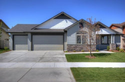 Photo of 916 Silver Springs St, Middleton, ID 83644 (MLS # 98667010)