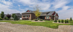 Photo of 8102 Plumberry Ct, Middleton, ID 83644 (MLS # 98667144)