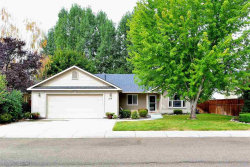 Photo of 219 S Parkinson Pl, Eagle, ID 83616 (MLS # 98667261)