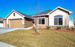 Photo of 978 Silver Springs St, Middleton, ID 83644 (MLS # 98667322)
