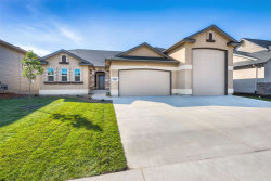 Photo of 15317 Rocca Ave., Caldwell, ID 83607 (MLS # 98667386)