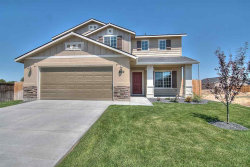 Photo of 1083 S Red Sand Ave., Kuna, ID 83634 (MLS # 98667432)