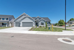 Photo of 1875 W Deserthawk Dr., Kuna, ID 83634 (MLS # 98667436)