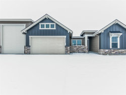 Photo of 8550 Telaga Way, Star, ID 83669 (MLS # 98667461)