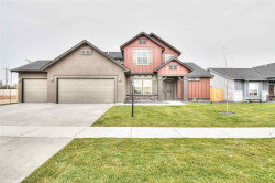 Photo of 2835 W Aquamarine, Kuna, ID 83634 (MLS # 98667522)