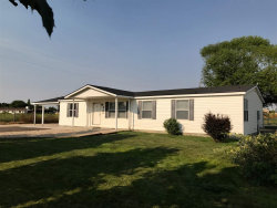 Photo of 8295 S Happy Valley Rd., Nampa, ID 83686 (MLS # 98667605)
