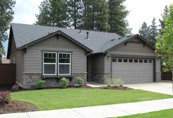 Photo of 1156 E. Sailer Shores, Kuna, ID 83634 (MLS # 98667636)