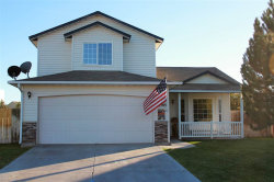 Photo of 16589 Old Friendship, Caldwell, ID 83605 (MLS # 98667663)