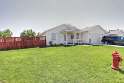 Photo of 1971 W Hedgerow, Kuna, ID 83634 (MLS # 98667683)