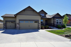 Photo of 2208 S Silas Ave, Nampa, ID 83686 (MLS # 98667685)
