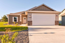 Photo of 3706 Greenbrier Rd., Nampa, ID 83686 (MLS # 98667739)