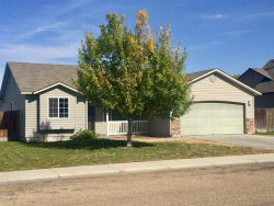 Photo of 11356 Tamsworth Drive, Caldwell, ID 83605 (MLS # 98667746)