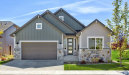 Photo of 2265 N Van Dyke Ave, Kuna, ID 83634 (MLS # 98667782)