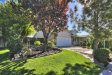 Photo of 7564 Bay Meadows Dr, Nampa, ID 83687 (MLS # 98667812)