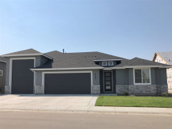 Photo of 10554 W Wild Iris Street, Star, ID 83669 (MLS # 98667852)