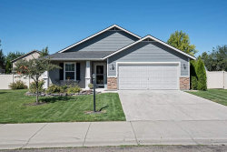 Photo of 2151 N Maroon Ave, Kuna, ID 83634 (MLS # 98667979)